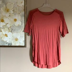 Tunic from Old Navy